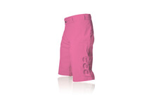 POC Flow Shorts Men pink